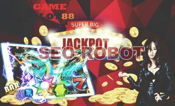 Cara Menang Dalam Permainan Slot Online