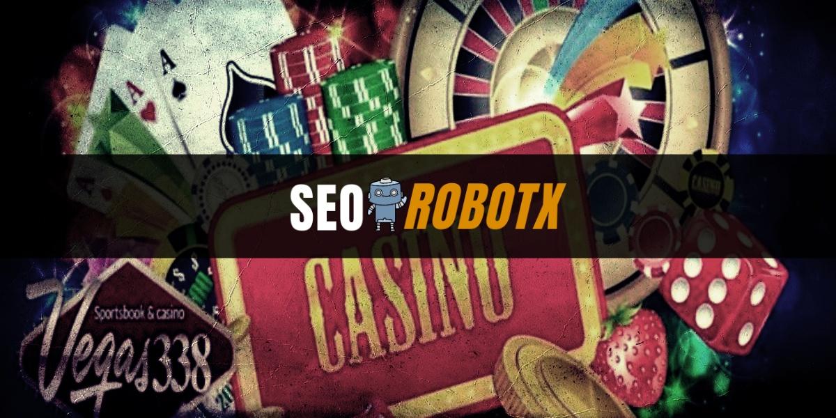 Ingin Tahu Game Casino Pragmatic Play LC, Mari Simak Ulasan Berikut.